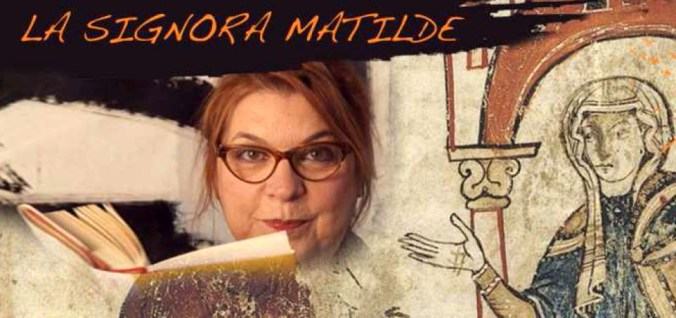La signora Matilde copia.jpg