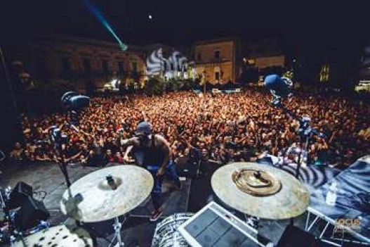 LOCUS FESTIVAL.jpg