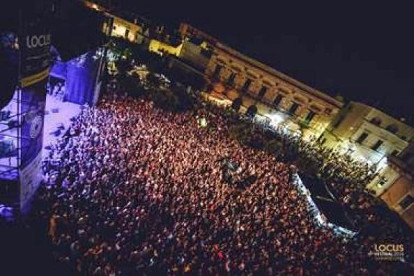 LOCUS FESTIVAL1.jpg