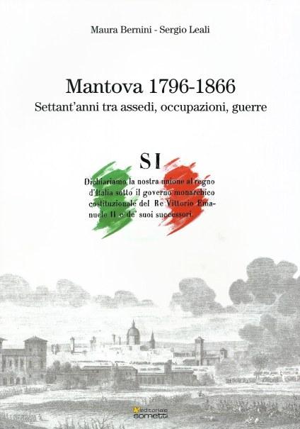 MANTOVA 1796-1866.jpg