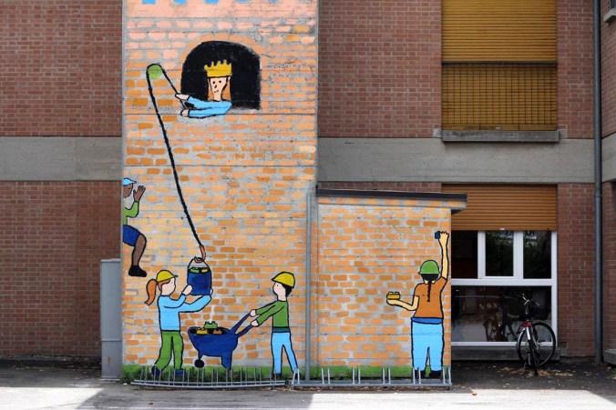 murales3.jpg
