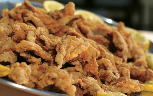 Pesce-gatto-fritto