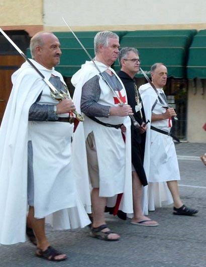 Prsente anche l'ordine di Malta.jpg