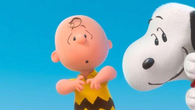 Snoopy-Friends.jpg