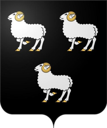 stemma primitivo della famiglia Corradi-Gonzaga(_1328) copia