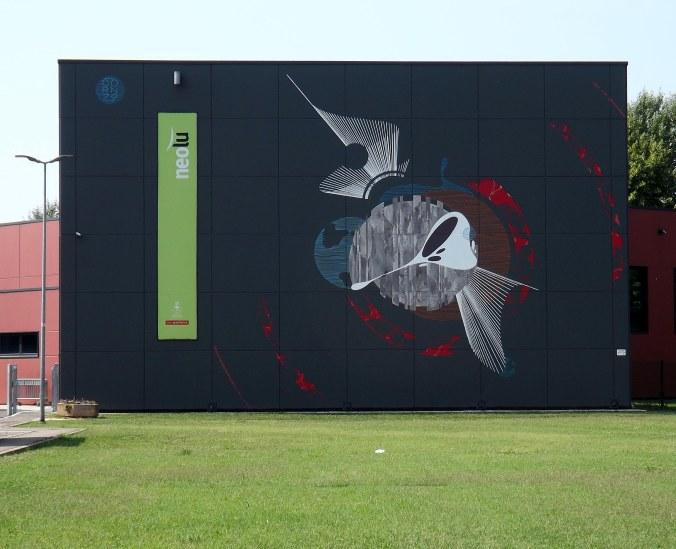 street art 5.jpg