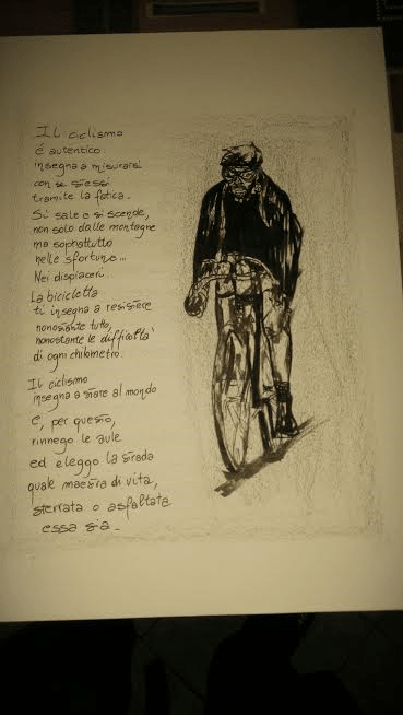 Ciclopoesia 1