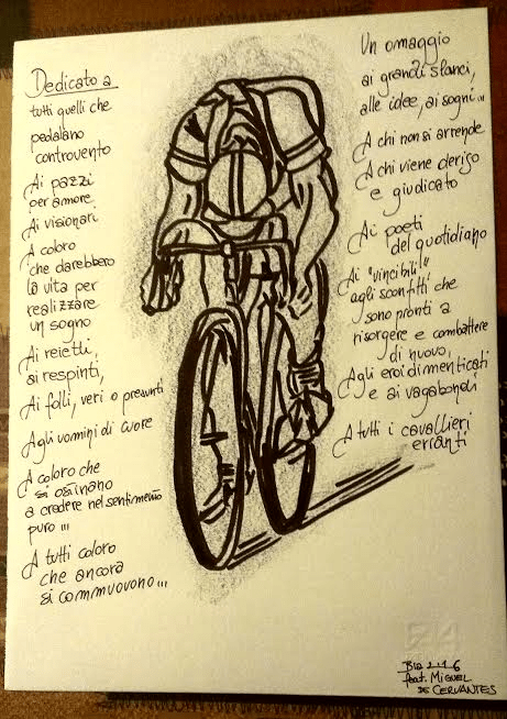 Ciclopoesia 2