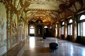 da web mantova-palazzo-ducale-sala-dei-fiumi
