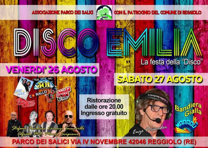 Disco emilia 2.png