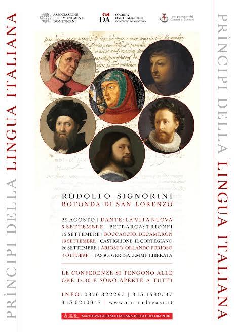 Letteratura Signorini.png