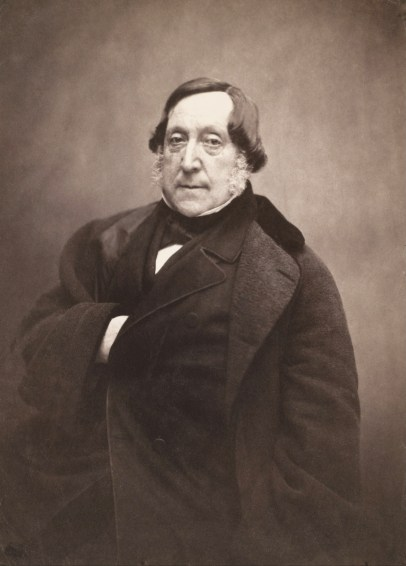 Nadar_-_(Gioacchino_Rossini)_-_Google_Art_Project.jpg