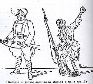 Scalarini opera 2