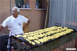 addetto-alla-polenta