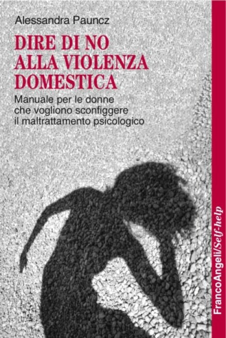 Alessandra Pauncz copia.jpg