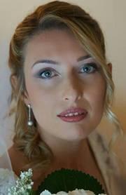 Anna Ussardi