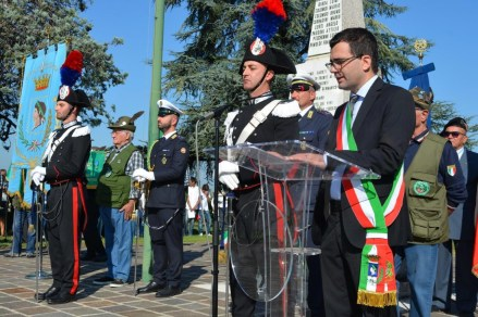 anniversario-del-martirio-allaldriga-4