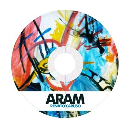 aram4