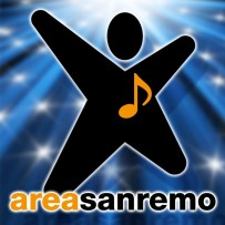 area-sanremo-1