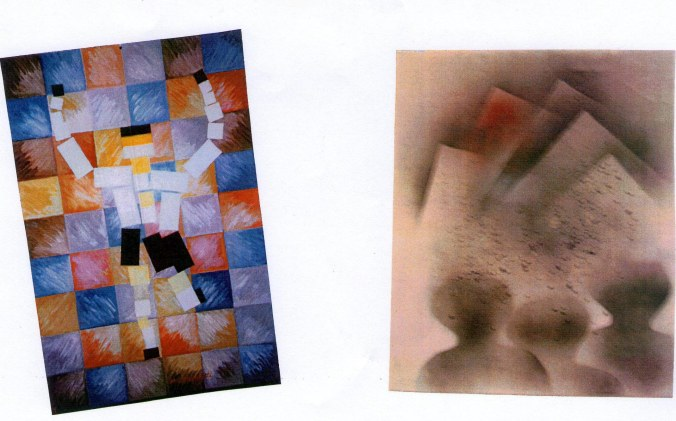 artisti a confronto.jpg