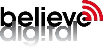 believe-digital-italia