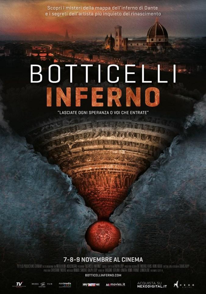 Botticelli_POSTER_100x140.jpg