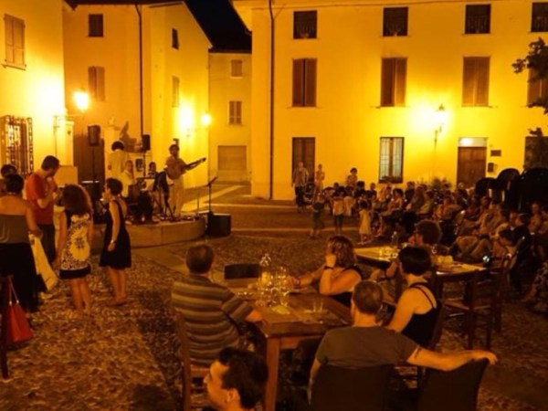 castel-goffredo-festa-1