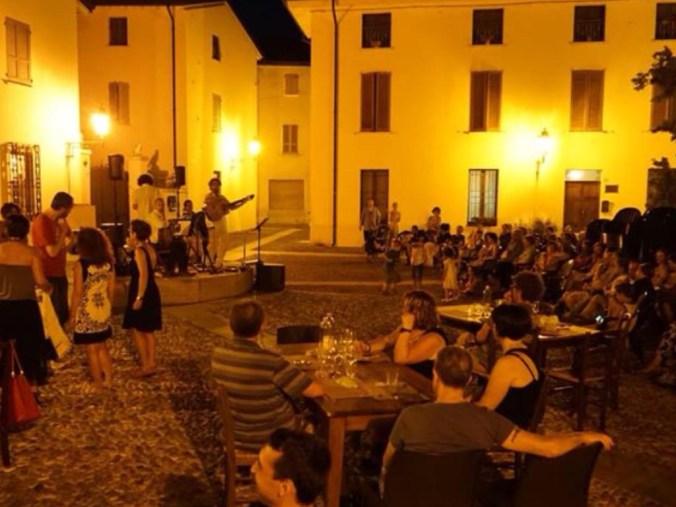 castel Goffredo - festa 1.jpg