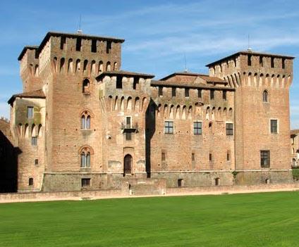 castello-di-san-giorgio