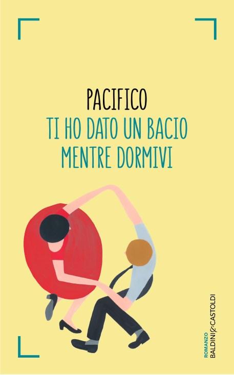 COVER LIBRO.jpg