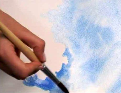dipingere ad acquerello.jpg