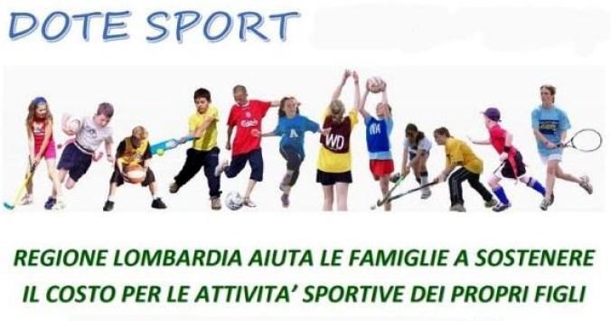 dote-sport-.jpg
