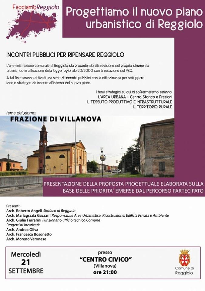 Facciamo Reggiolo.jpg
