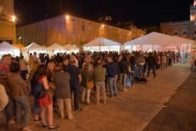 festa-della-zucca-2015
