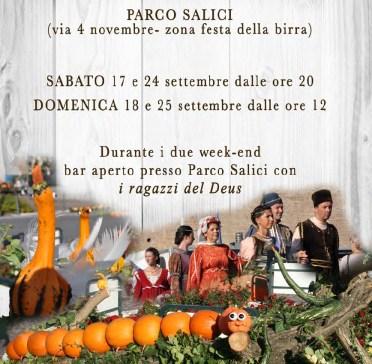 festa-della-zucca-3