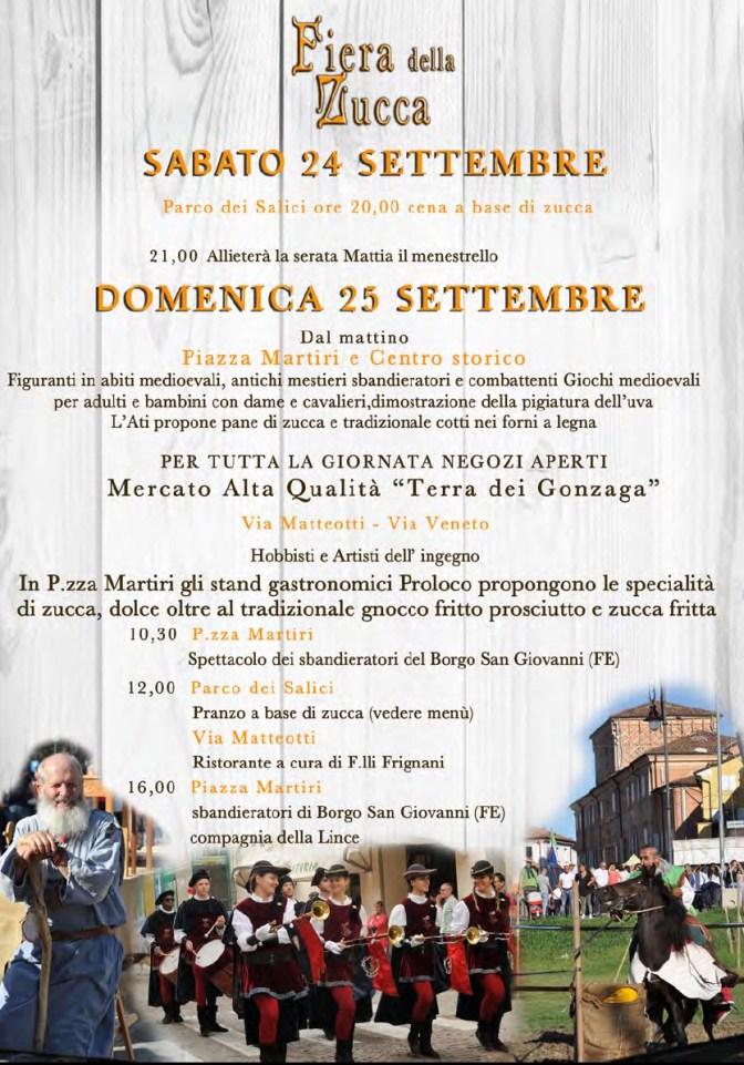 festa-della-zucca-8