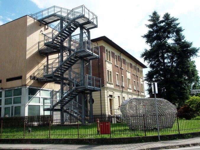 Galleria_del_premio_Suzzara.jpg