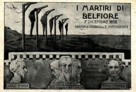 i-martiri-di-belfiore