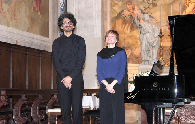 i pianisti Leonardo Zunica e Maria Ala-Hannula.jpg