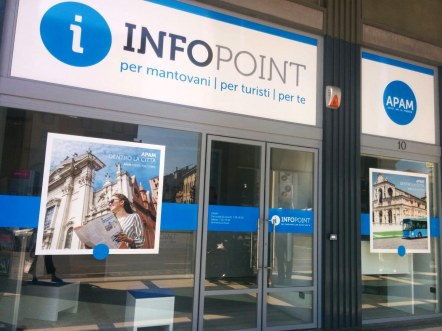 info-point-apam