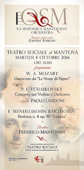 locandina-del-concerto