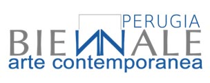 logo-biennale-copia