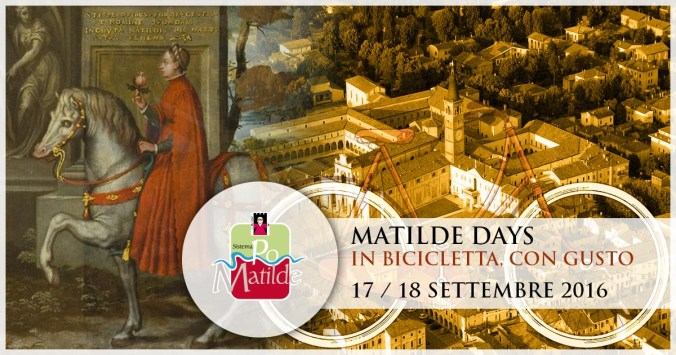 matilde_days_2016.jpg
