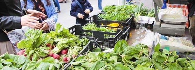 mercato-della-biodiversita1