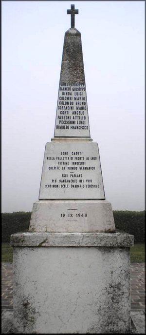 Monumento dell'Aldriga.jpg