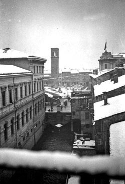 nuovo_rio dicembre 1934.jpg