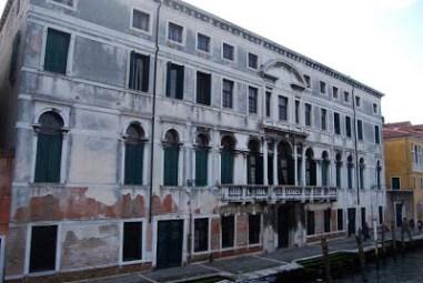 palazzo-zenobio
