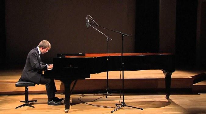 pianista Filippo Gorini.jpg