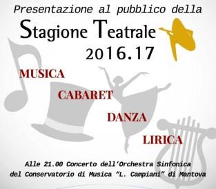 presentazione_stagione_teatrale