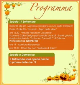 programma-zucca-2